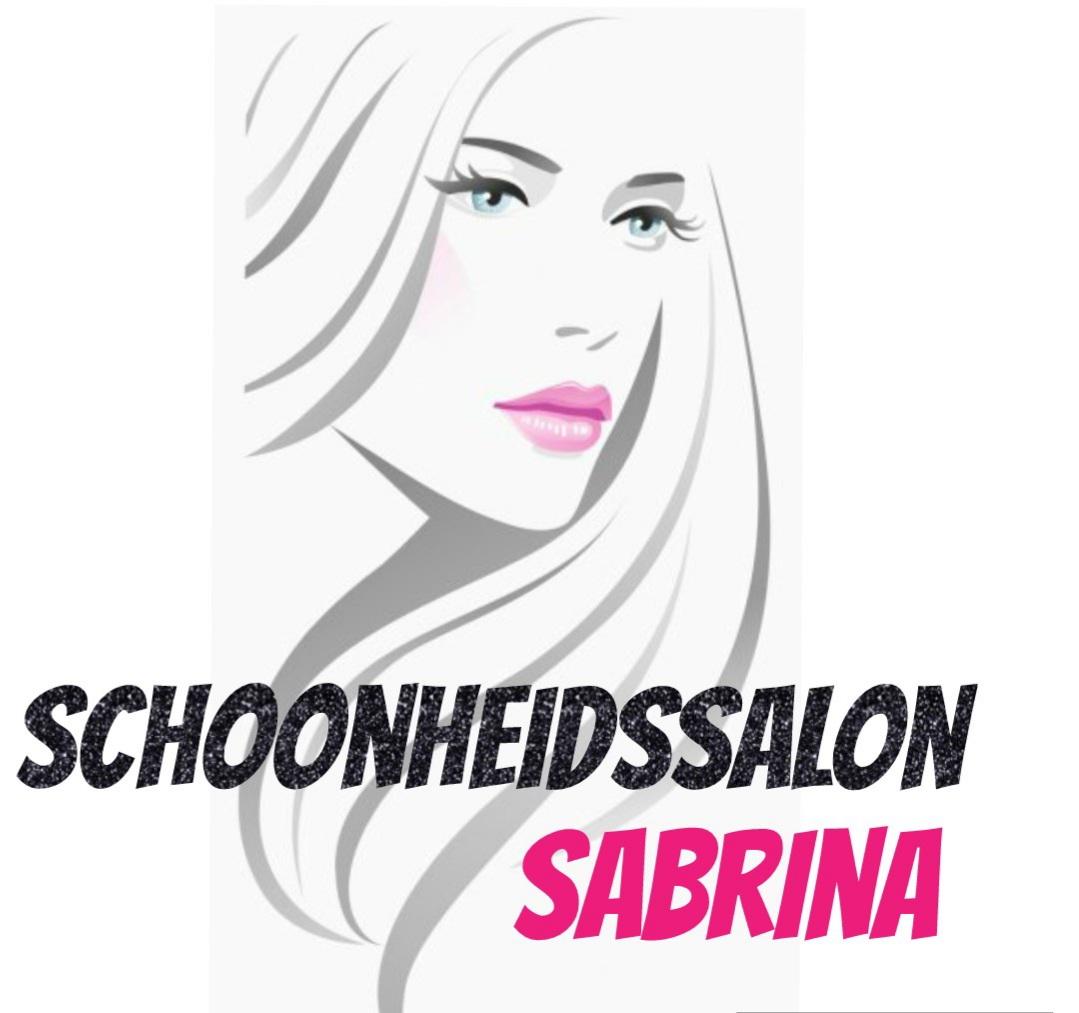 Schoonheidssalon Sabrina